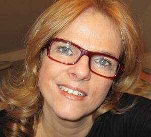 Nadia Mazzardis