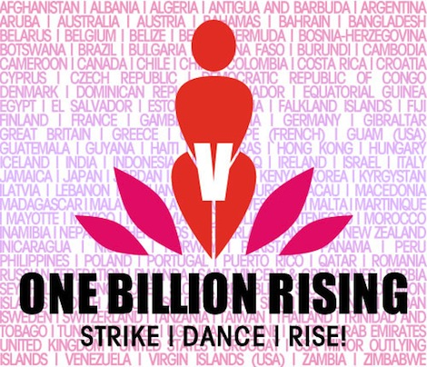 one billion rising t-card2