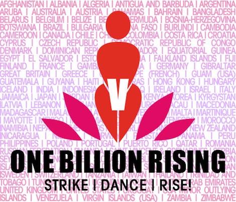 one billion rising t-card2