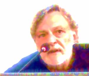 diritto alla cura, diritto alla pace: incontro con Gino Strada