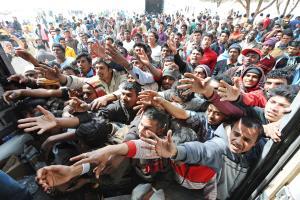 1299359449765Tunisia-rifugiati
