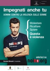 Esec_Bologna_A3_SILVESTRI