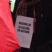 #YoDecido Milano
