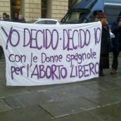 #YoDecido Torino