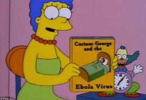 scene-de-episodio-su-ebola2