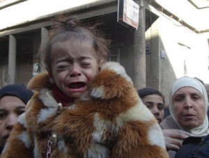 voices-from-yarmouk-2