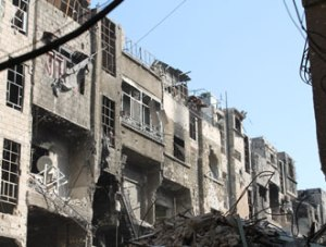 voices-from-yarmouk-6