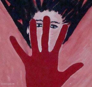 stop-violenza-donne-quadro-small