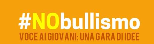 aied-roma-no-bullismo-cover